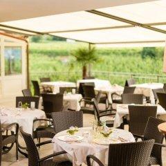 Hotel Girlanerhof Аппиано-сулла-Страда-дель-Вино питание фото 2
