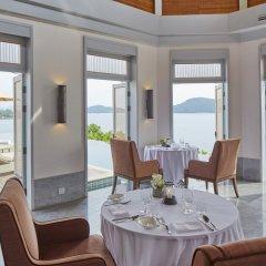Отель Amatara Wellness Resort Таиланд, Пхукет - отзывы, цены и фото номеров - забронировать отель Amatara Wellness Resort онлайн в номере фото 2