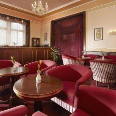 Отель Belvedere Spa House Hotel Чехия, Франтишкови-Лазне - отзывы, цены и фото номеров - забронировать отель Belvedere Spa House Hotel онлайн развлечения