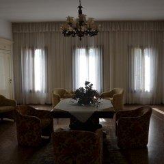 Отель Terme Regina Villa Adele Италия, Абано-Терме - отзывы, цены и фото номеров - забронировать отель Terme Regina Villa Adele онлайн развлечения