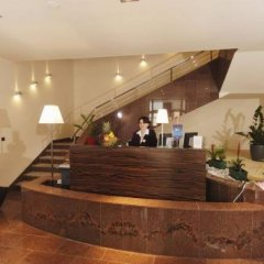 EA Hotel Crystal Palace фото 10