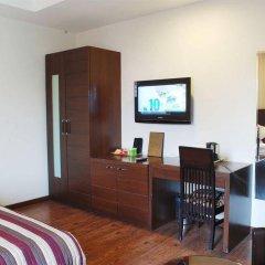 Отель Liv Inn - Naraina Индия, Нью-Дели - отзывы, цены и фото номеров - забронировать отель Liv Inn - Naraina онлайн удобства в номере