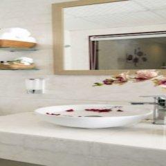 Отель Style Homestay Вьетнам, Хойан - отзывы, цены и фото номеров - забронировать отель Style Homestay онлайн