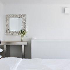 Отель Belvedere Suites Греция, Остров Санторини - отзывы, цены и фото номеров - забронировать отель Belvedere Suites онлайн удобства в номере фото 2