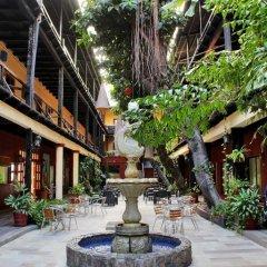 Hotel La Siesta фото 4