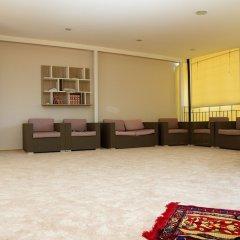 Alya Villa Hotel развлечения