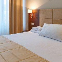 Гостиница Мыс Видный в Сочи 1 отзыв об отеле, цены и фото номеров - забронировать гостиницу Мыс Видный онлайн комната для гостей фото 2