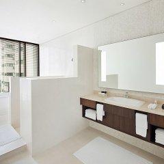 Отель Como Metropolitan Бангкок ванная фото 2