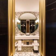 Sofia Hotel Барселона фото 2