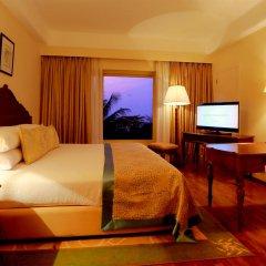 Отель Taj Samudra Hotel Шри-Ланка, Коломбо - отзывы, цены и фото номеров - забронировать отель Taj Samudra Hotel онлайн удобства в номере