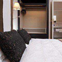 Hotel Clitunno Сполето комната для гостей фото 2