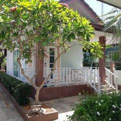Отель Lareena Resort Koh Larn Pattaya фото 14