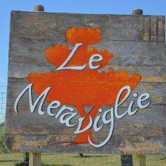 Отель Country House Le Meraviglie Италия, Реканати - отзывы, цены и фото номеров - забронировать отель Country House Le Meraviglie онлайн