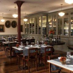Porto A.S. 1829 Hotel питание фото 2