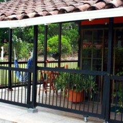 Отель Finca Hotel La Sonora Колумбия, Монтенегро - отзывы, цены и фото номеров - забронировать отель Finca Hotel La Sonora онлайн фото 8