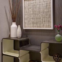 Отель New York Marriott East Side США, Нью-Йорк - отзывы, цены и фото номеров - забронировать отель New York Marriott East Side онлайн фото 3