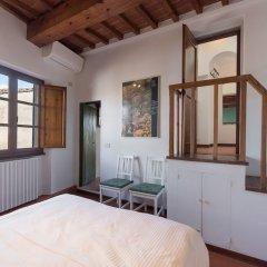 Отель Flospirit - Brunelleschi комната для гостей фото 2