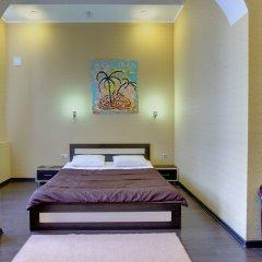 Отель РА на Невском 102 Санкт-Петербург комната для гостей