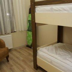 Haros Suite Hotel Турция, Узунгёль - отзывы, цены и фото номеров - забронировать отель Haros Suite Hotel онлайн детские мероприятия
