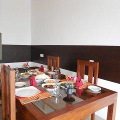 Отель Villa Perpetua Шри-Ланка, Амбевелла - отзывы, цены и фото номеров - забронировать отель Villa Perpetua онлайн фото 2