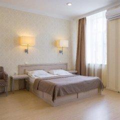 Гостиница РА на Невском 44 3* Стандартный номер с разными типами кроватей фото 21