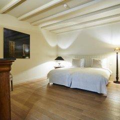 Отель B&B Maryline Бельгия, Антверпен - отзывы, цены и фото номеров - забронировать отель B&B Maryline онлайн комната для гостей