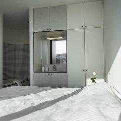 Отель Michael's Residence Бельгия, Брюссель - отзывы, цены и фото номеров - забронировать отель Michael's Residence онлайн фото 5