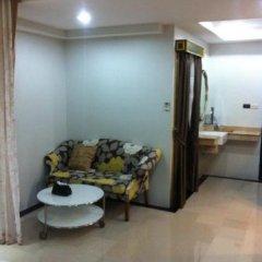 Отель Pratunam Casa Таиланд, Бангкок - отзывы, цены и фото номеров - забронировать отель Pratunam Casa онлайн питание