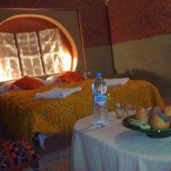 Отель Kasbah Azalay Merzouga Марокко, Мерзуга - отзывы, цены и фото номеров - забронировать отель Kasbah Azalay Merzouga онлайн в номере