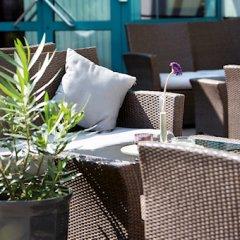 Austria Trend Hotel Lassalle Wien фото 9