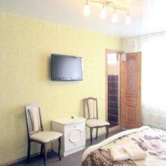 Гостиница Внешсервис в Екатеринбурге 3 отзыва об отеле, цены и фото номеров - забронировать гостиницу Внешсервис онлайн Екатеринбург удобства в номере