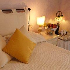 Отель Il Melograno спа фото 2