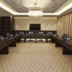 Отель Dukes Dubai, a Royal Hideaway Hotel ОАЭ, Дубай - - забронировать отель Dukes Dubai, a Royal Hideaway Hotel, цены и фото номеров детские мероприятия