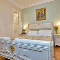 Отель Alzer комната для гостей фото 5