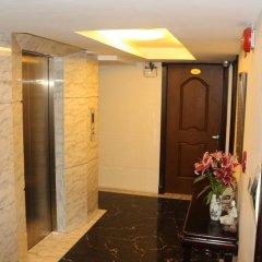 Отель Classic Street Hotel Вьетнам, Ханой - отзывы, цены и фото номеров - забронировать отель Classic Street Hotel онлайн интерьер отеля фото 3
