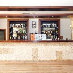 Отель Palmet Beach Resort Кемер гостиничный бар