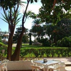 Отель Devesa Gardens Camping & Resort питание фото 2
