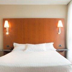 Hotel Ciutat Martorell комната для гостей фото 2