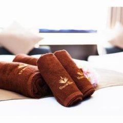 Отель Akasaka Crystal Hotel - Adults Only Япония, Токио - отзывы, цены и фото номеров - забронировать отель Akasaka Crystal Hotel - Adults Only онлайн детские мероприятия фото 2