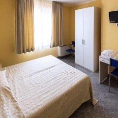 Отель Albergo Italia Порто-Толле комната для гостей фото 2