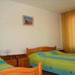 Отель Veda Guest House Болгария, Поморие - отзывы, цены и фото номеров - забронировать отель Veda Guest House онлайн детские мероприятия фото 2