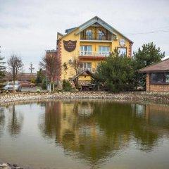 Гостиница Айвенго Отель Украина, Ровно - отзывы, цены и фото номеров - забронировать гостиницу Айвенго Отель онлайн фото 3