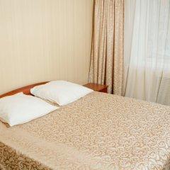 Гостиница AMAKS Центральная комната для гостей фото 11