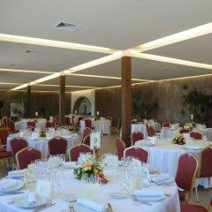 Отель San Carlos Испания, Курорт Росес - отзывы, цены и фото номеров - забронировать отель San Carlos онлайн фото 8
