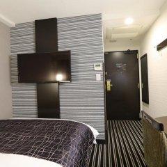 APA Hotel Kanda-Jimbocho-Ekihigashi комната для гостей фото 4