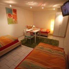 Отель Pension Lamme Германия, Брауншвейг - отзывы, цены и фото номеров - забронировать отель Pension Lamme онлайн детские мероприятия фото 2