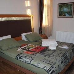 Herton Hotel в номере