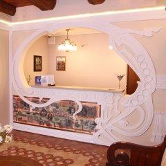 Гостиница 1913 год интерьер отеля