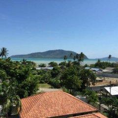 Отель Putter House пляж фото 2