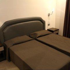 Отель Demidoff Италия, Милан - 14 отзывов об отеле, цены и фото номеров - забронировать отель Demidoff онлайн комната для гостей фото 4